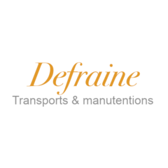 transport-defraine