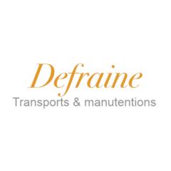 transport-defraine